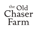 old-chaser-farm-logo.png