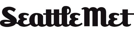 SeattleMet-logo-sm.png