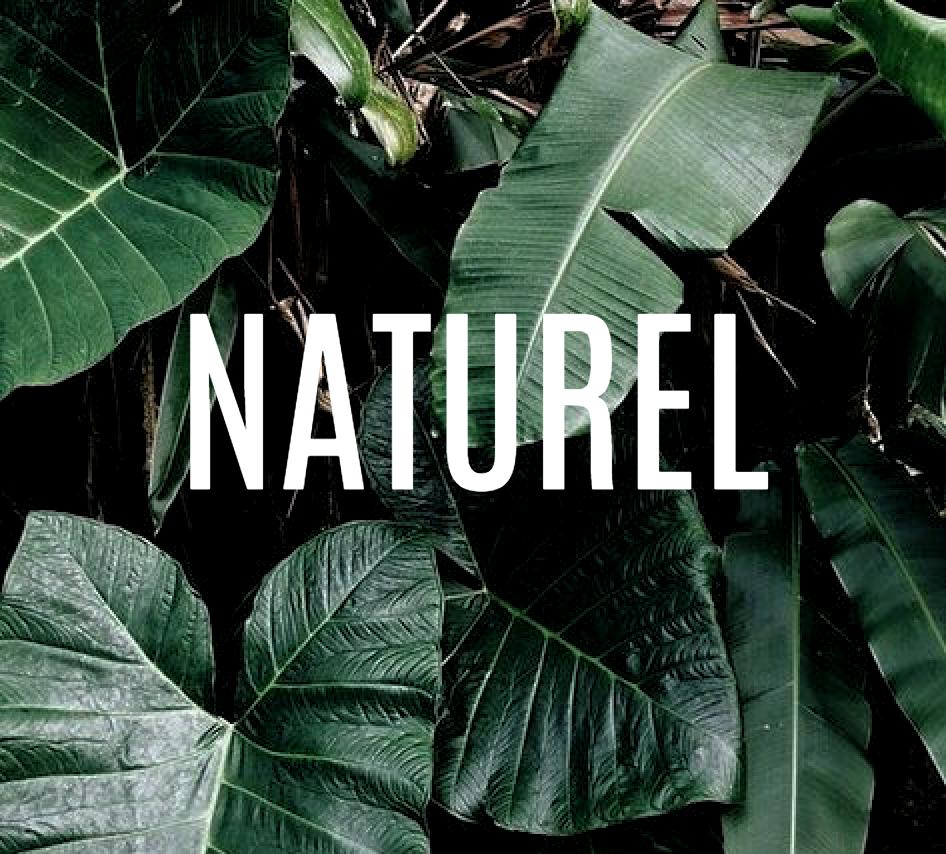 naturel.png
