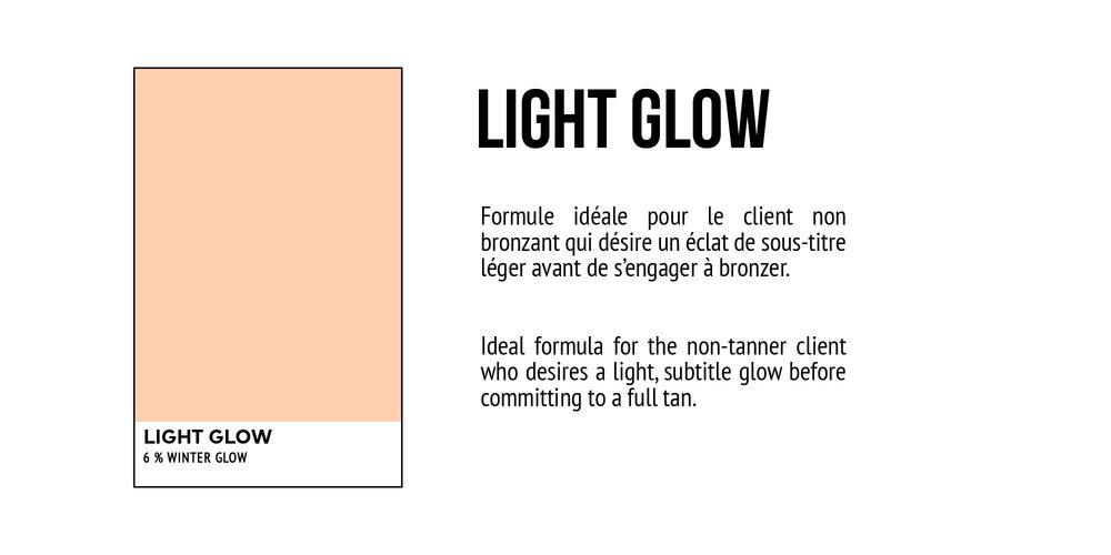 1 LIGHT GLOW DESCRIPTION.jpg