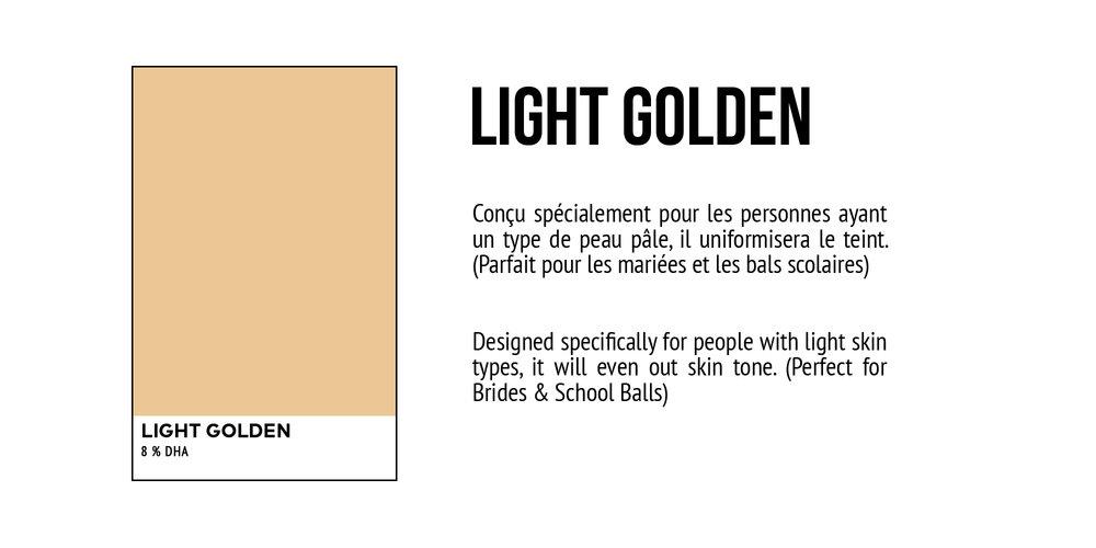2 LIGHT GOLDEN DESCRIPTION.jpg