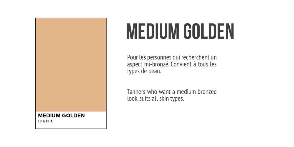3 MEDIUM GOLDEN DESCRIPTION.jpg