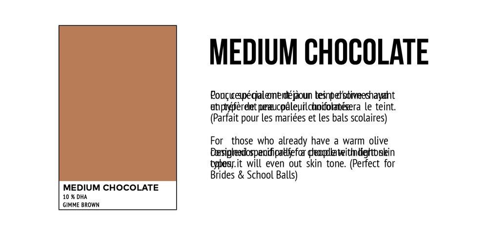 6 MEDIUM CHOCOLATE DESCRIPTION.jpg