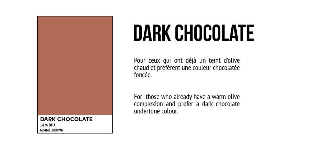 7 DARK CHOCOLATE.jpg