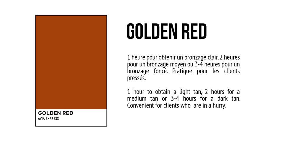 8 GOLDEN RED.jpg