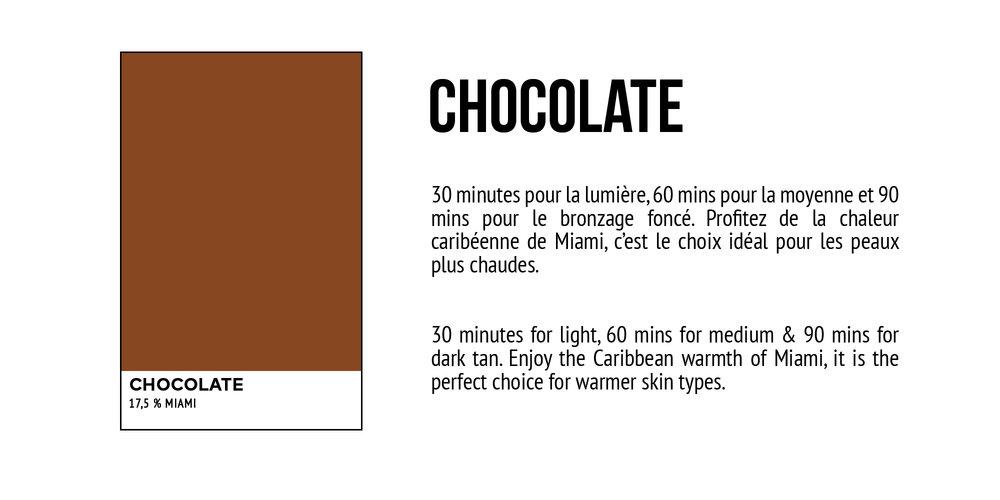 9 CHOCOLATE.jpg