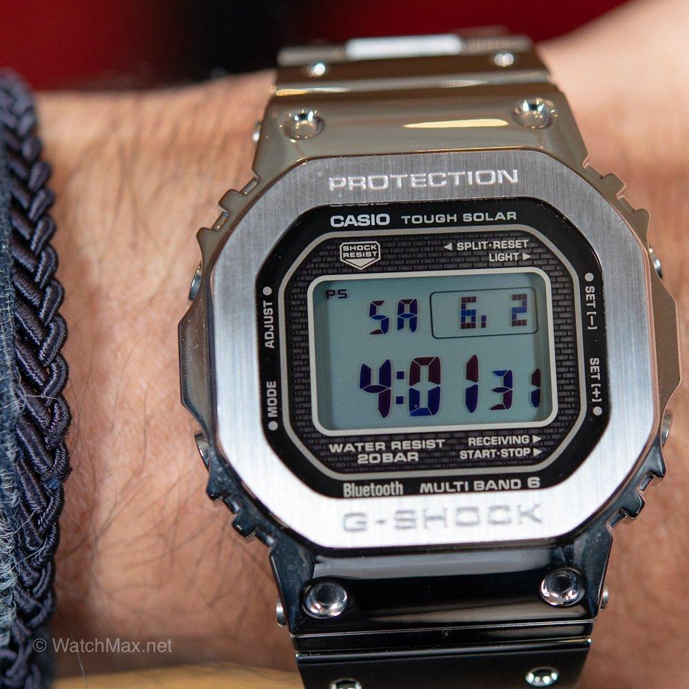 casio g-shock 35th anniversary models - 1.JPG