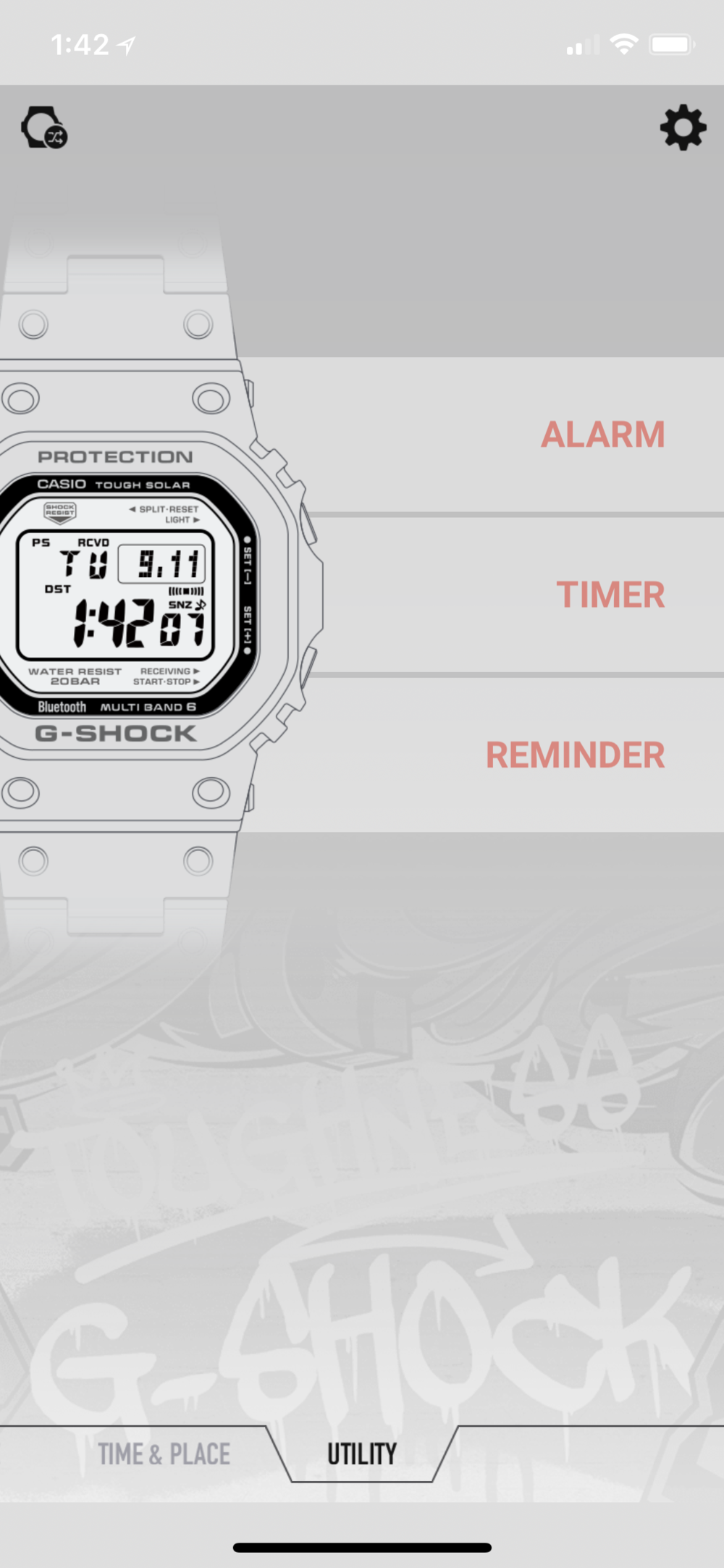 casio g-shock 35th anniversary models - 75.PNG