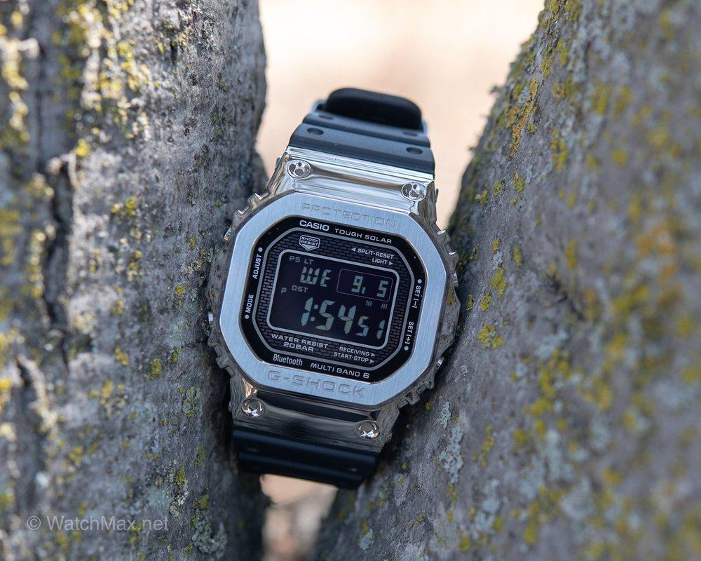 casio g-shock 35th anniversary models - 48.JPG
