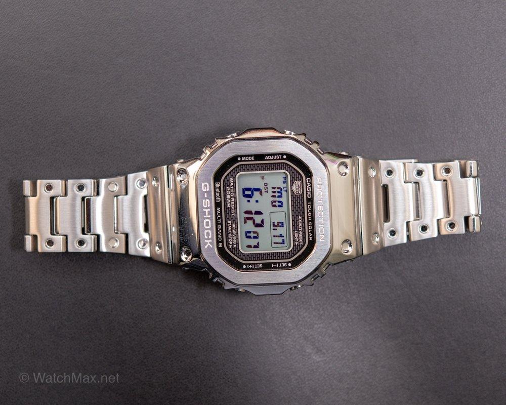casio g shock 35th anniversary models - 42.JPG