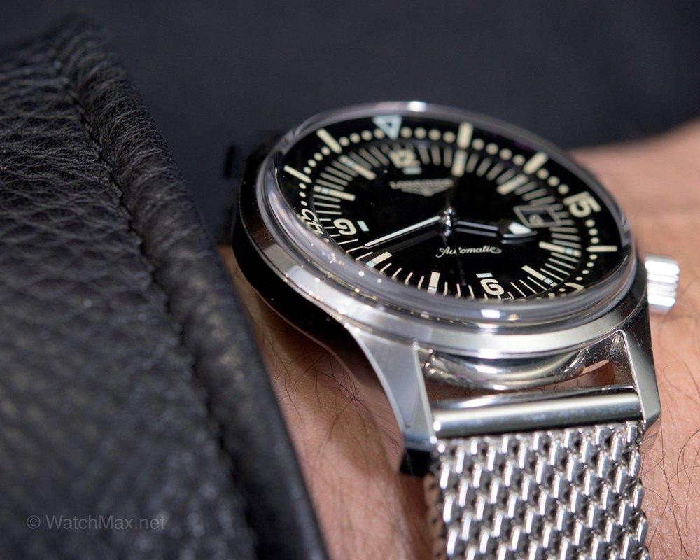 longines-legend-diver-24.jpg