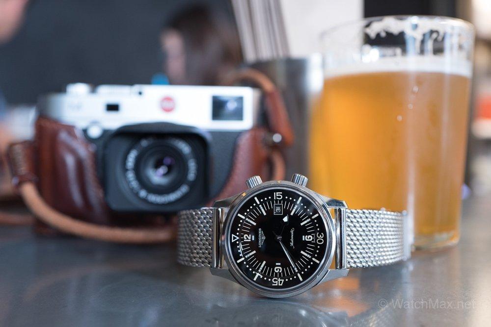 longines-legend-diver-40.jpg