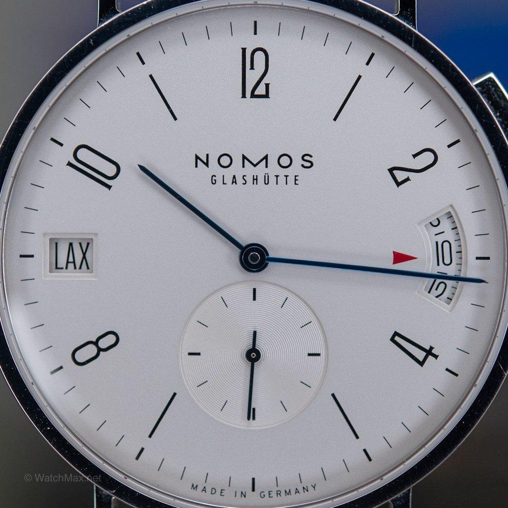 nomos-tangomat-gmt-6.JPG