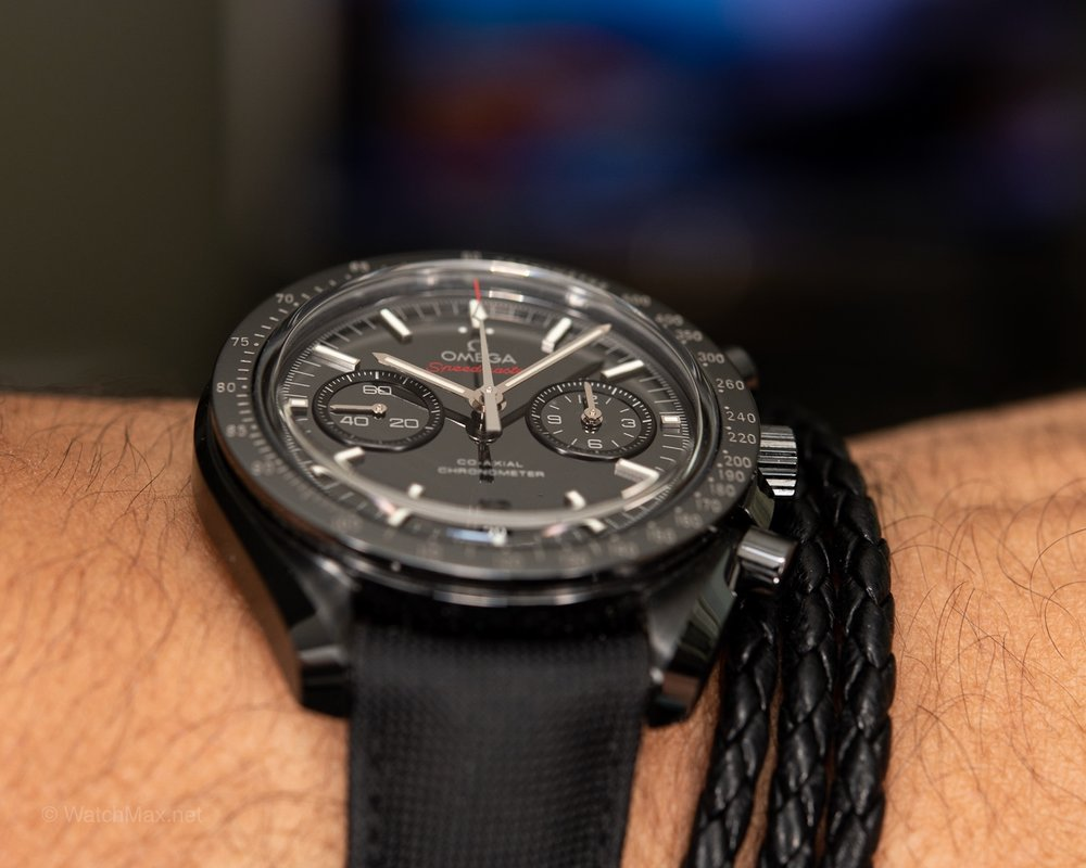 omega-speedmaster-dark-side-of-the-moon-4.jpg