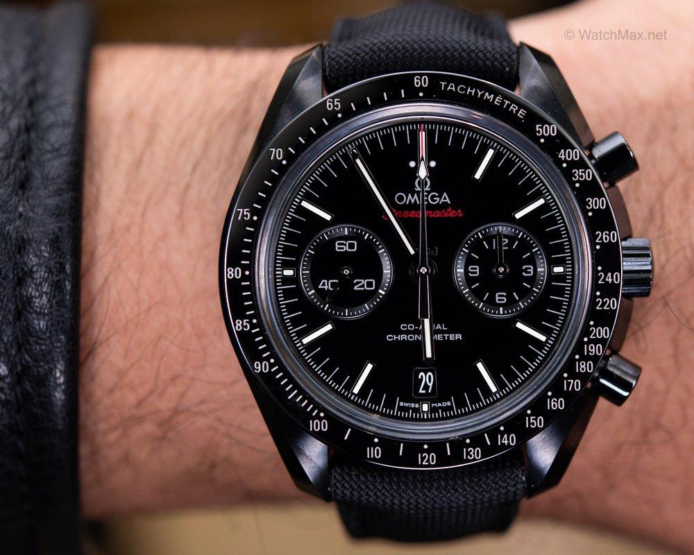 omega-speedmaster-dark-side-of-the-moon-49.jpg