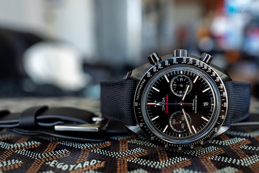 omega-speedmaster-dark-side-of-the-moon-63.jpg