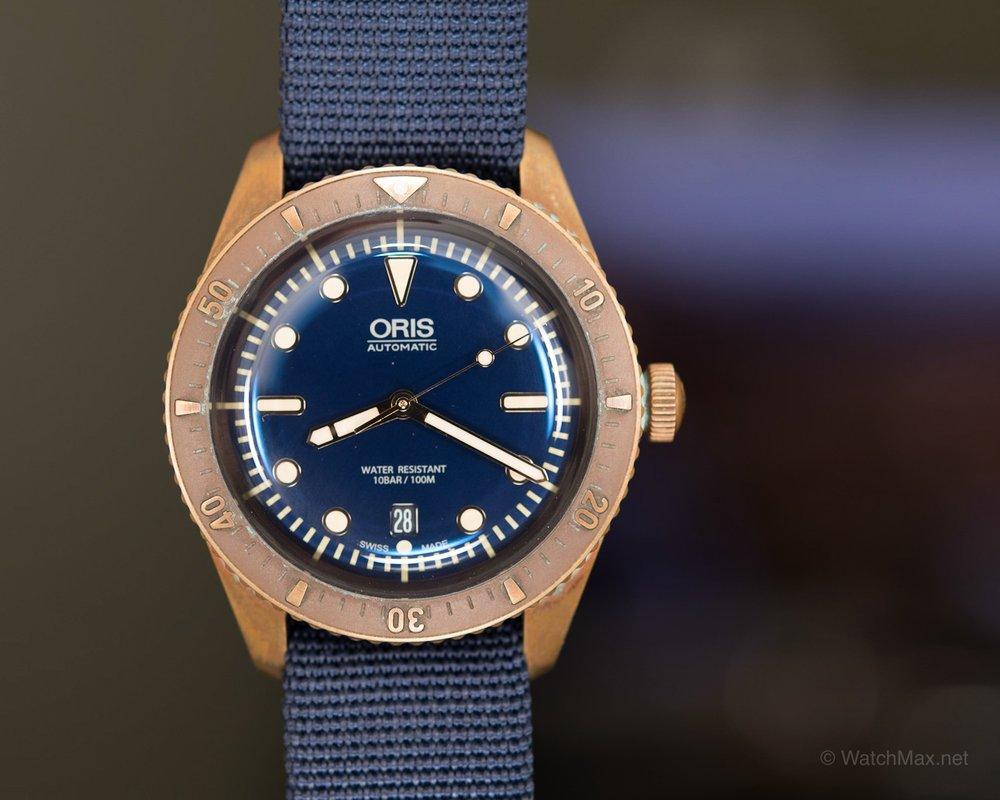 oris-diver-sixtyfive-carl-brashear-limited-edition-1.JPG