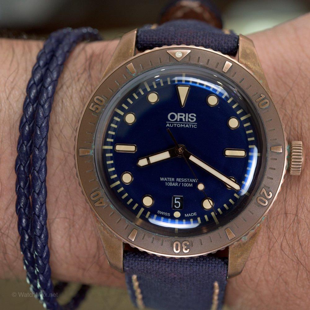 oris-diver-sixtyfive-carl-brashear-limited-edition-12.JPG