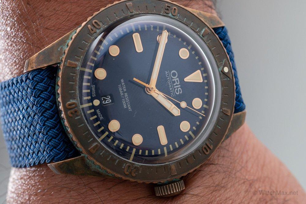 oris-diver-sixtyfive-carl-brashear-limited-edition-36.JPG