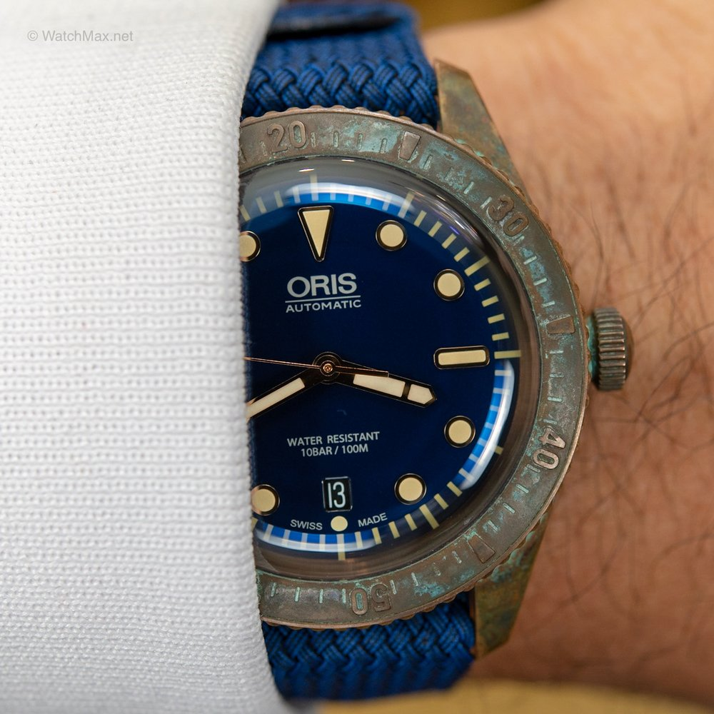 oris-diver-sixtyfive-carl-brashear-limited-edition-18.JPG
