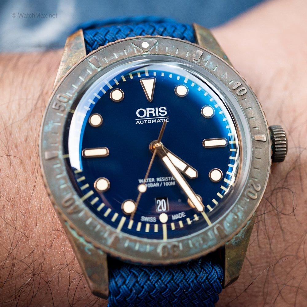 oris-diver-sixtyfive-carl-brashear-limited-edition-34.JPG