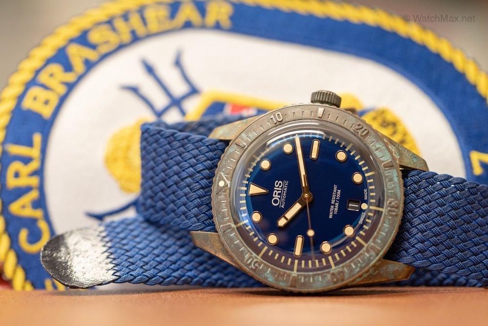 oris-diver-sixtyfive-carl-brashear-limited-edition-22.JPG