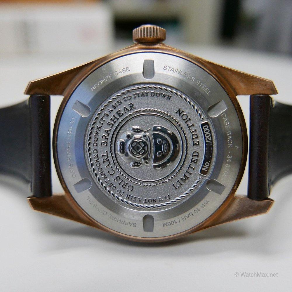 oris-diver-sixtyfive-carl-brashear-limited-edition-51.jpg