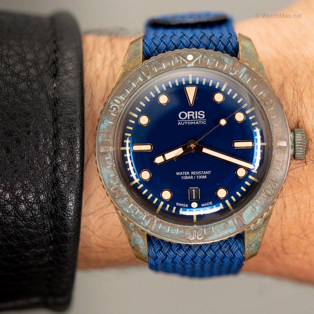 oris-diver-sixtyfive-carl-brashear-limited-edition-13.JPG