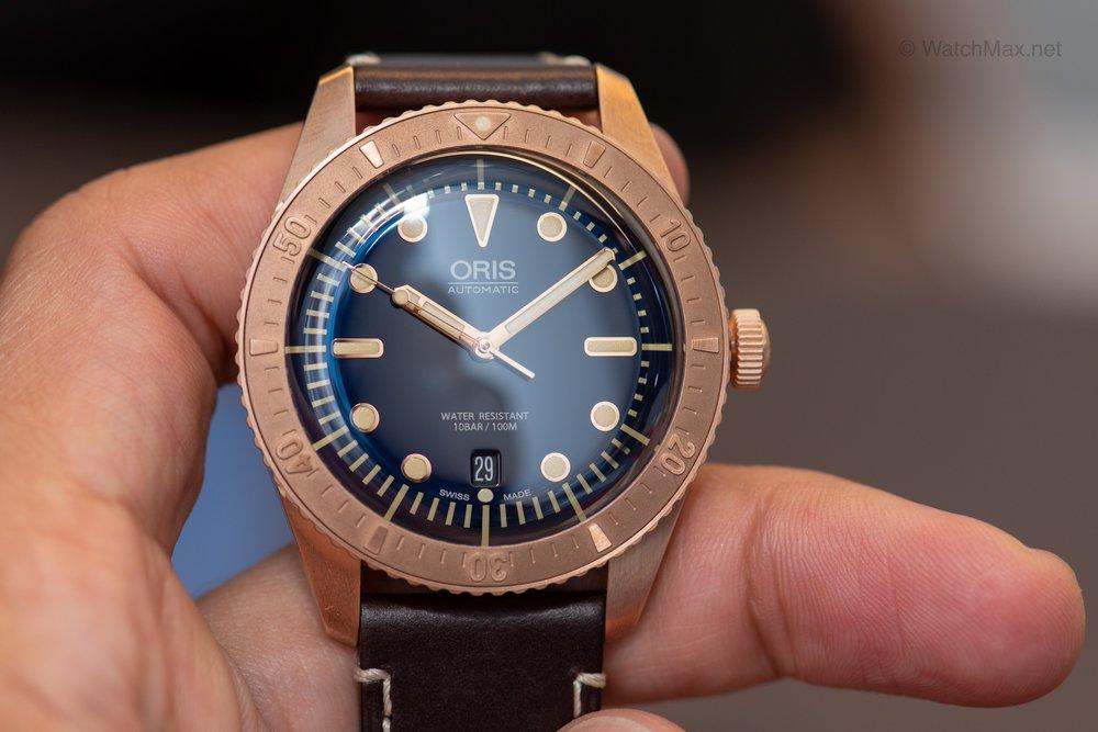oris-diver-sixtyfive-carl-brashear-limited-edition-62.jpg