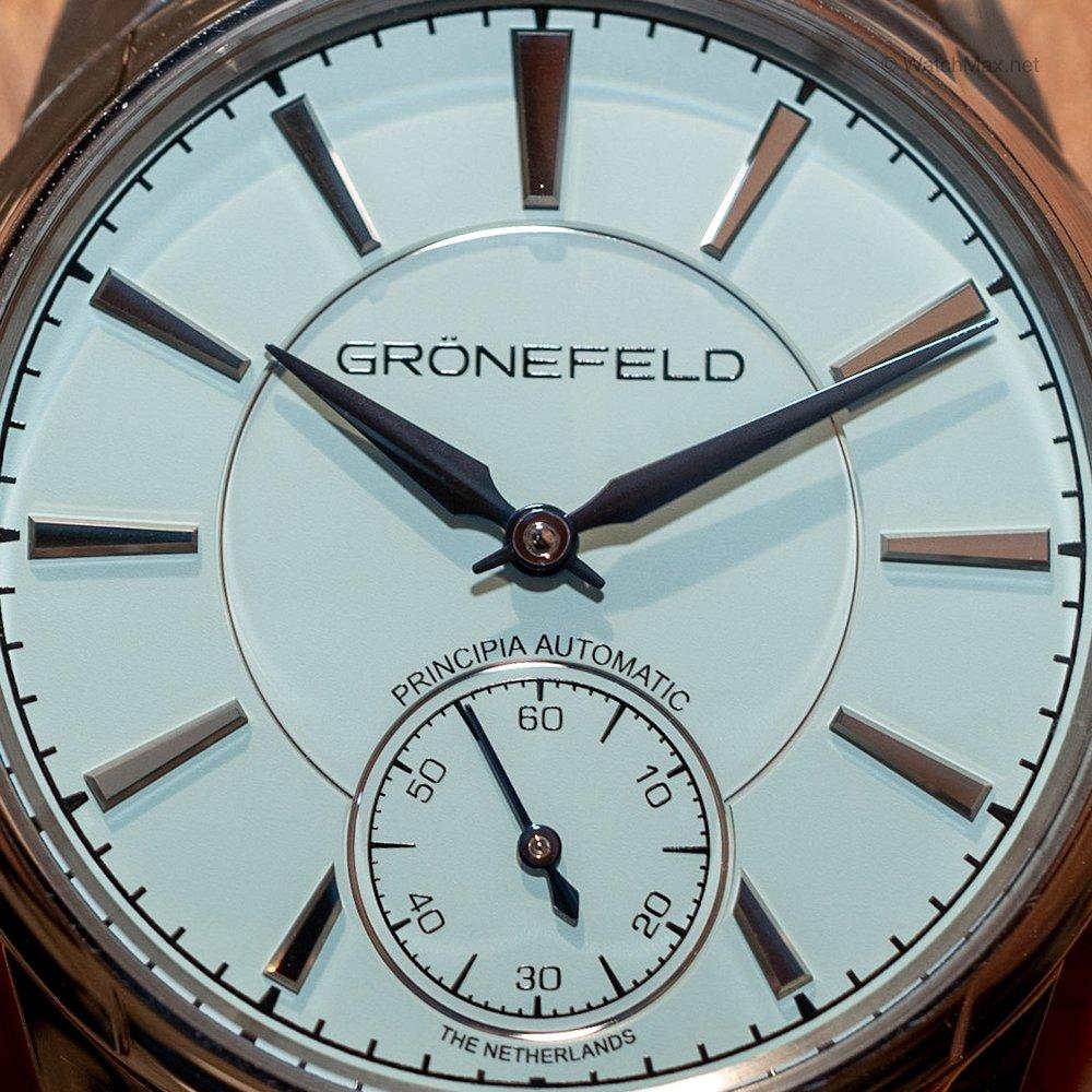 gronefeld-principia-watch-sihh-2019-7.jpg