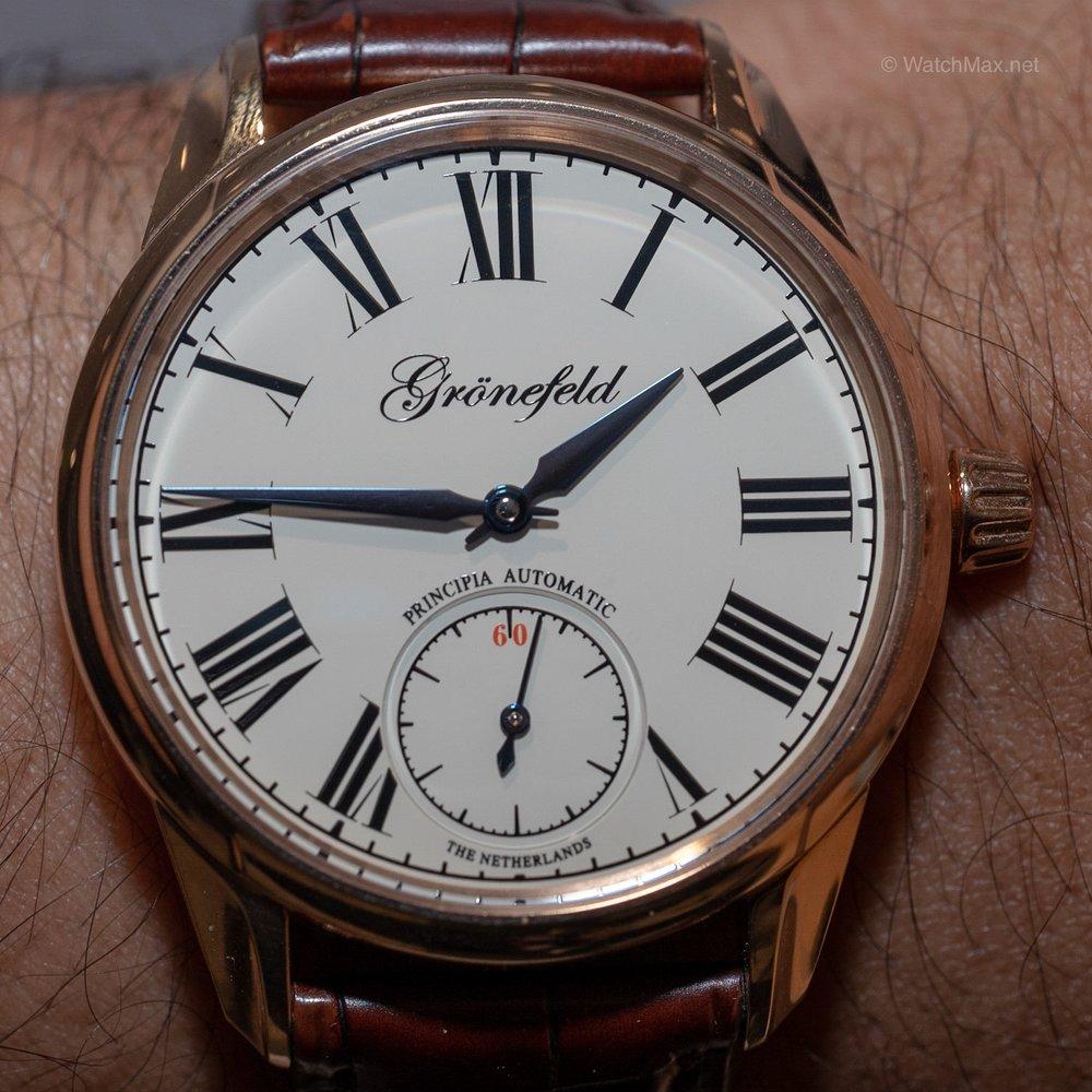 gronefeld-principia-watch-sihh-2019-14.jpg