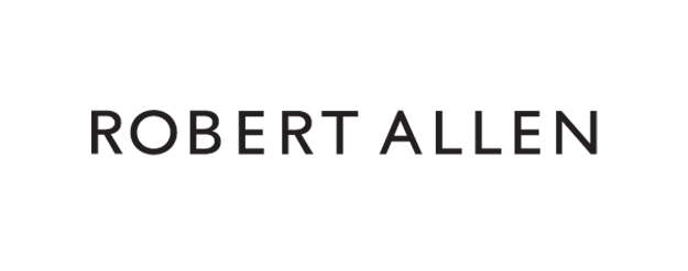 Fabric-Logo-Robert-Allen_600px.png