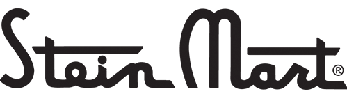 SteinMart-Logo.png