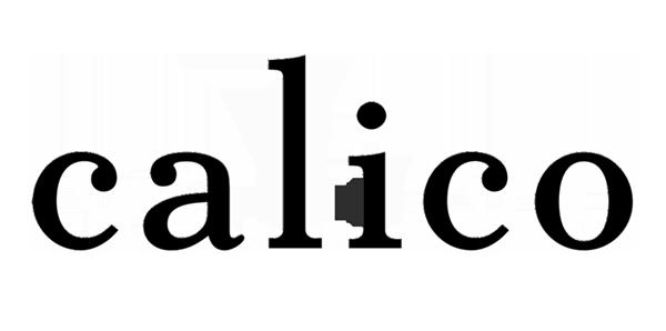 Calico logo.png