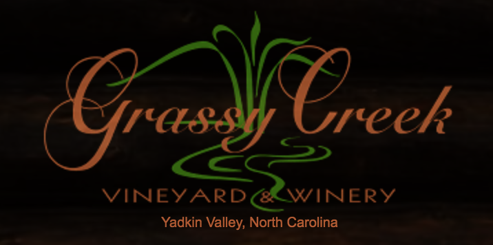 Think Global, Drink Local - Sip in style this summer with the cool, refreshing 2015 Sauvignon Blanc from the Yadkin Valley's Grassy Creek Vineyard & Winery ($18). Think light and clean with bold grapefruit avors. And why not make a day trip to the winery's stunning Tasting Room, situated an hour-long drive west of Greensboro, to embrace the sublime viticultural experience? 235 Chatham Cottage Circle, State Road, (off Klondike Road), (336) 835-2458, Grassycreekvineyard.com