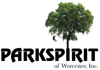 Park Spirit Vertical Logo White Background.png