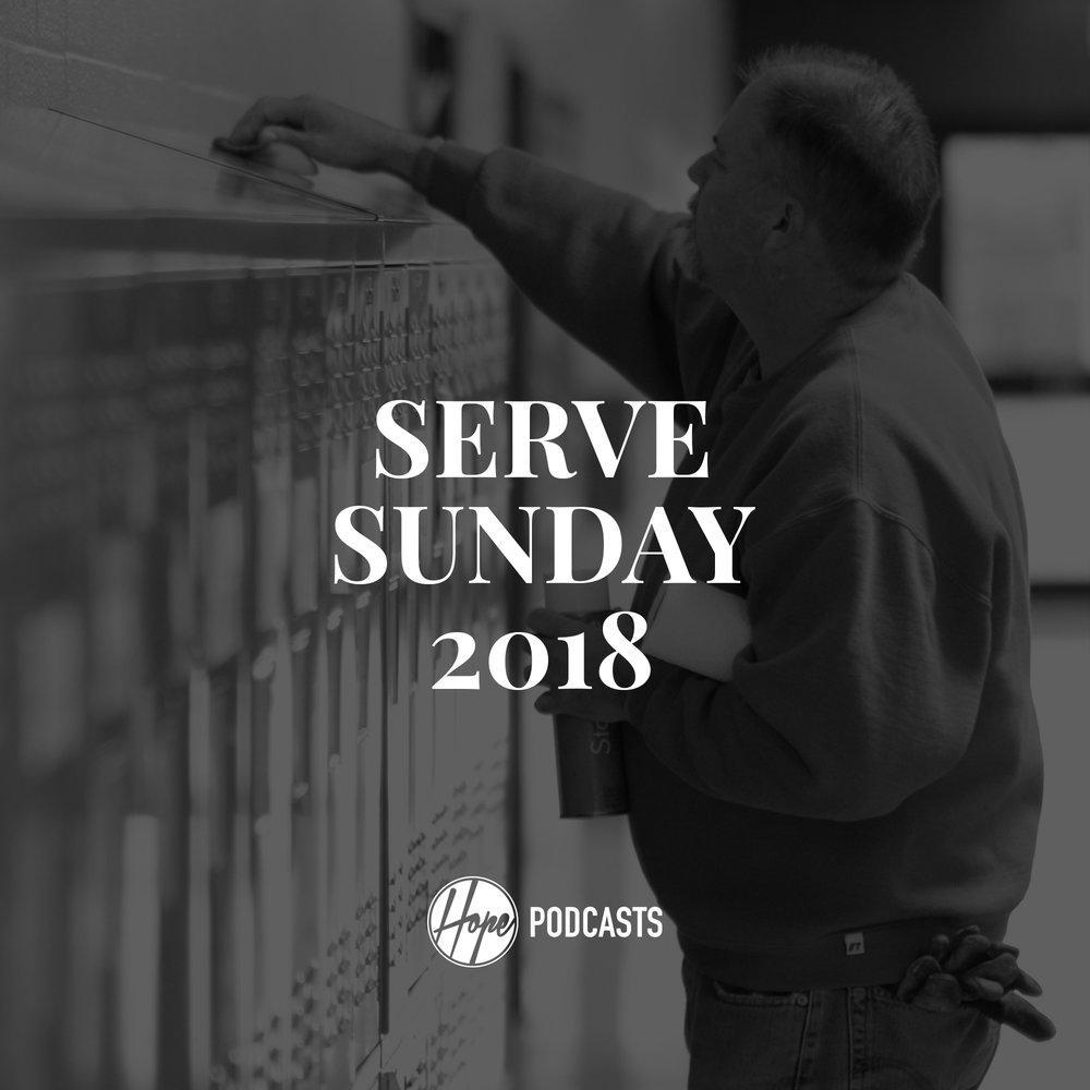 serve sunday 2018.jpg