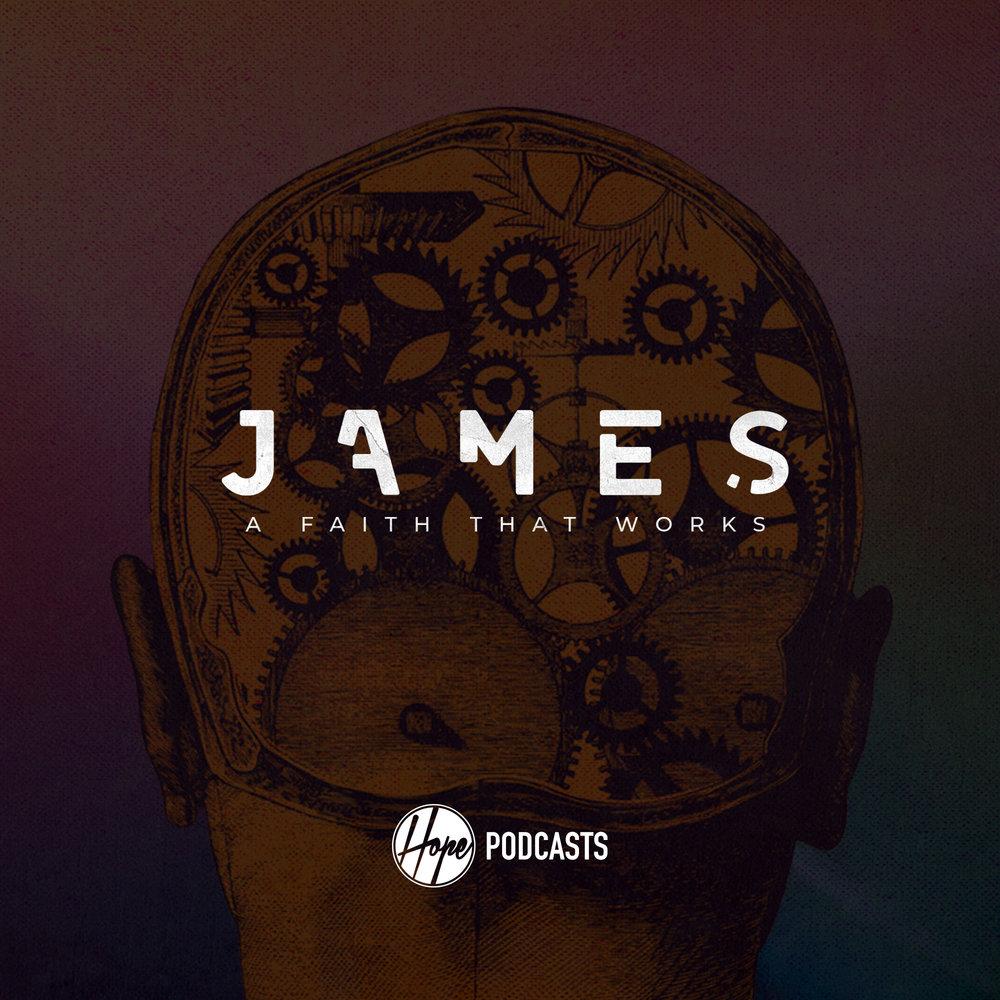 james podcast photo.jpg