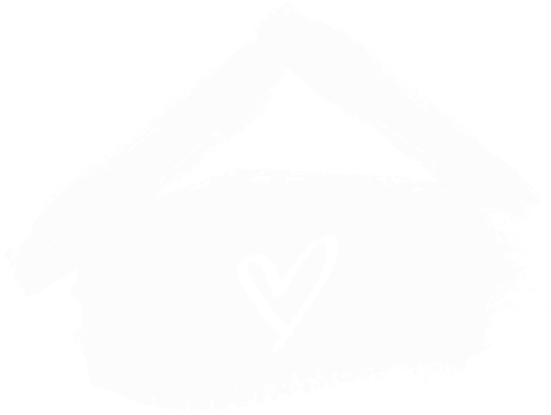 hope for the house logo.png