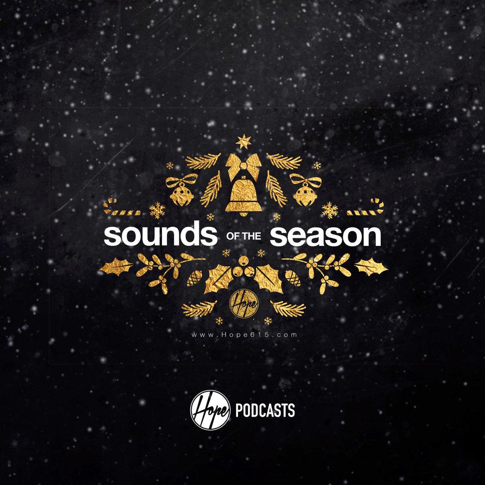 sounds of season image.jpg