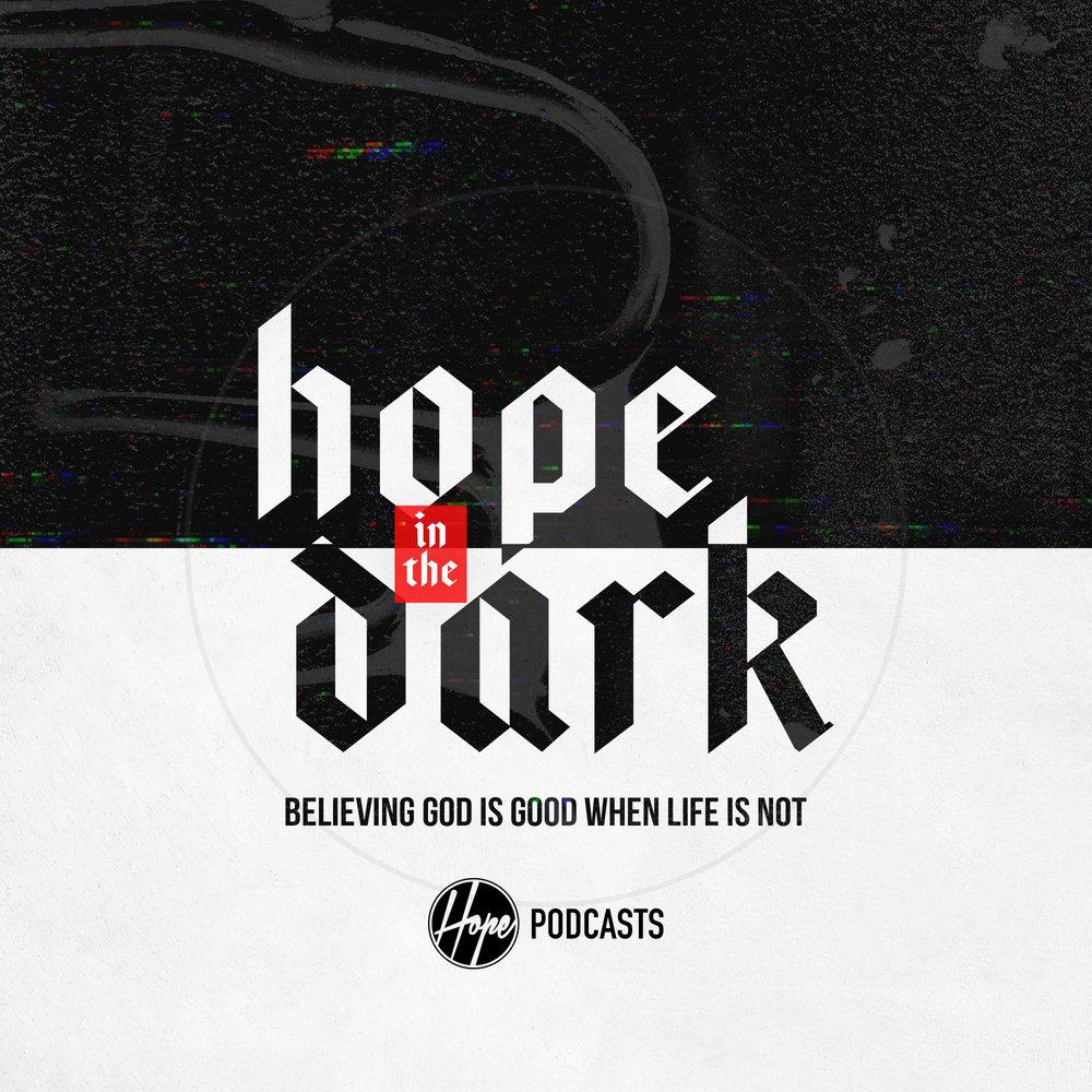 hope in dark podcast.jpg