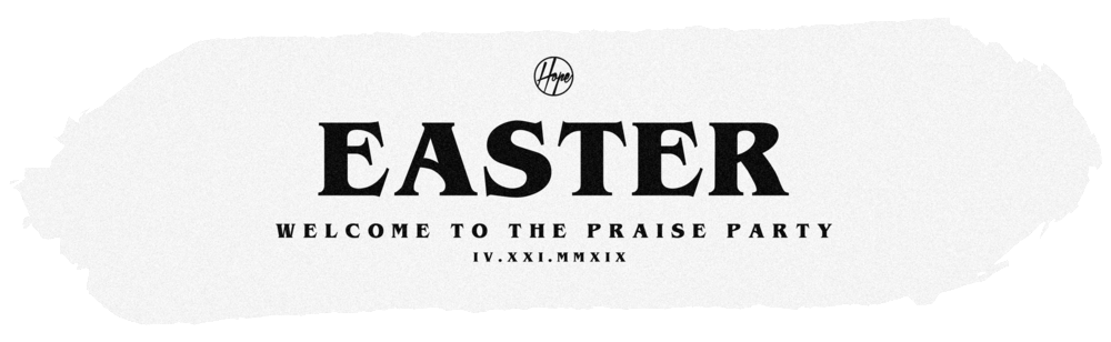 Praise_Party_WEB new graphic.png
