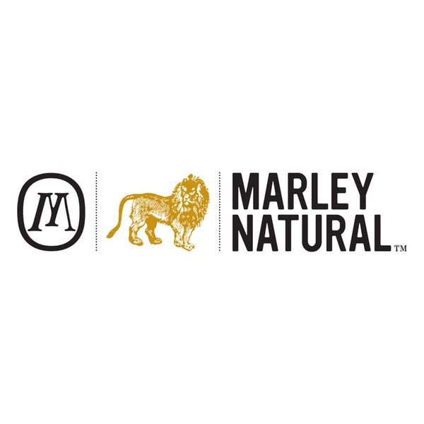SOCIAL MEDIA - Marley Natural