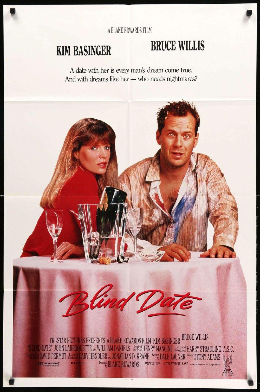 blind_date_original_film_art_spo_2000x.jpg