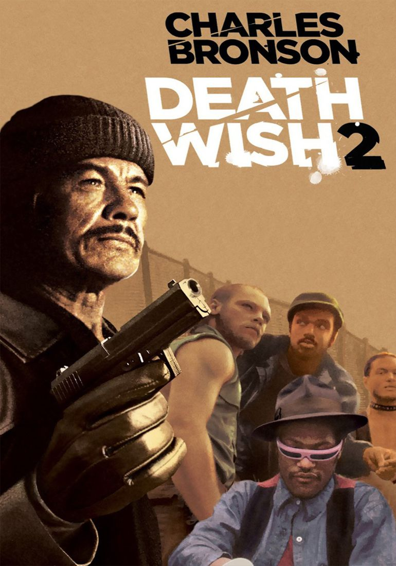 death-wish-2-poster.jpg