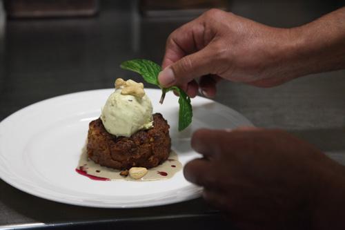 eggnog-bread-pudding