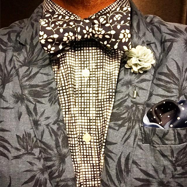 it.suits.me