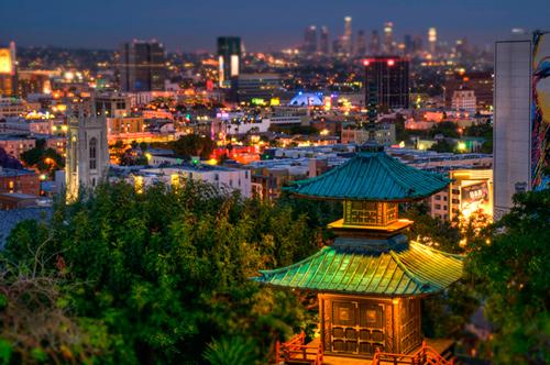 yamashiro japanese pagoda