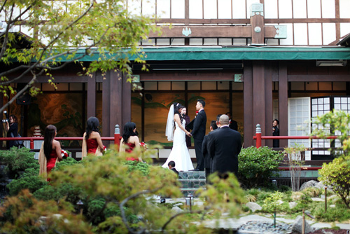 yama-wedding