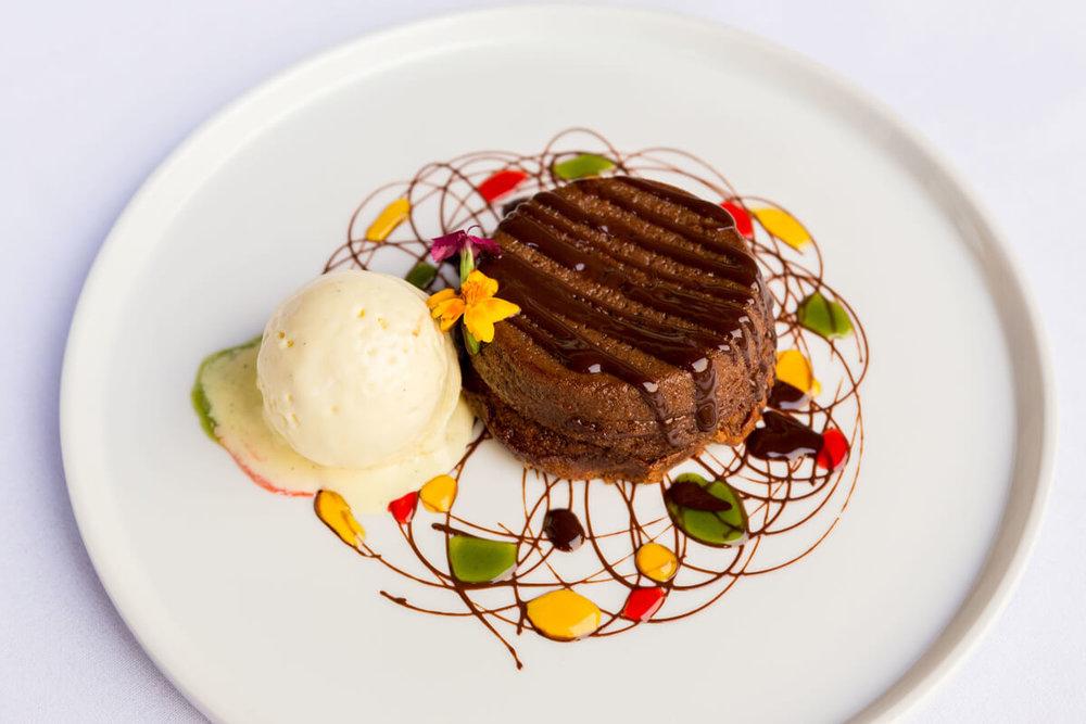 Chocolate-Souffle-cake.jpg
